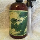 Wen 16 oz Cleansing Conditioner Sealed w pump (Tea Tree)