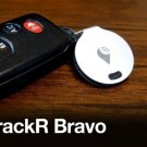 Find Your Keys/Phone Easily....TracR