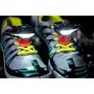 Night Runner 270 Running Shoe Clip on Lights