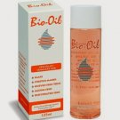 Bio-Oil Liquid Purcellin Oil, 4.2 Fl Oz..Removes scars, Stretch Marks & more