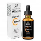 Beauty Serum for Youthful Skin and Face, 2 fl. oz (Vitamin C)
