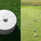 MyPutt Putting Target :  Make more Putts!!!