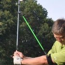 Perfect Release Golf Swing Training Aid - Great Gift for Golfer