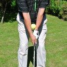 Golf Swing Sync Ball---Lower Score
