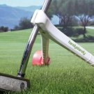 The Golfer's Friend:  Amazing Golf tool....