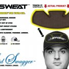 No Sweat Golf Hat Liner & Sweat Absorber (6)