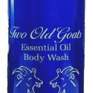 Two Old Goats Body Wash ( 8 oz)