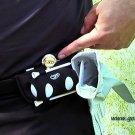 Golf Belt Caddy