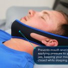 The Snoring Solution: Great Night Sleep is Yours!!