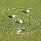 Putting Package ( 3 rings)...Putt better with these Tools