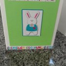 Homemade Easter Cards  (2)