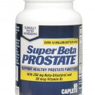 New Vitality Super Beta Prostate (60 caplets) (Exp. 9/2020)