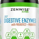 Zenwise Advanced Digestive Enzymes (180 ct)
