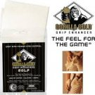 Gorilla Gold Golf Grip Enhancer (1)