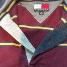 Tommy Hilfilger MED SS Shirt