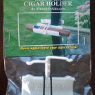 Golf Cart Cigar Holder (1)
