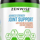 Advanced Joint Support by ZENWISE...180 caplets