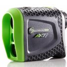 Precision Pro Golf: NX7 Pro Rangefinder: THE BEST!!!! SLOPE TECH..