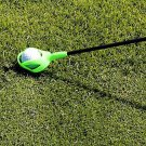 Sports Player Select Super-Lite Golf Ball Retriever with 9ft extension