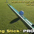 Putting Stick Pro: Make more Putts