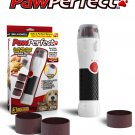 Pet Nail Rotating File for Dogs & Cats