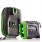 NX7 Pro Slope Golf Rangefinder (Slope Technology)