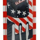 USA MLH Multi Fit Glove (Right Handed Player)