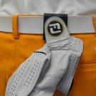 Golf Glove Caddie