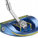 Original Happy Putter Special Edition  Mallet putter