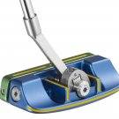 Original Happy Putter Special Edition  Blade putter