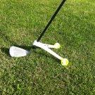The Golfer's Friend: Amazing Golf Accessory