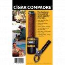 Cigar Compadre (cigar holder)