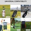SelfieGOLF Record Golf Swing - Cell Phone Holder