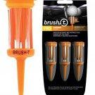 Brush Tees (3 pack) Oversize