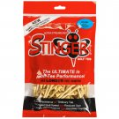 Stinger Tees  3 inch PRO XL Competition  (100 tees)