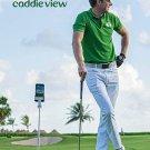 Caddie View Golf Swing Training Aid