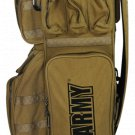 Hot-Z Military Active Duty Army Bag