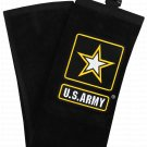 Hot-Z Military Army Tri Fold Towel