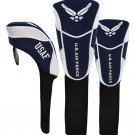 Hot-Z Military Air Force Head Cover Set