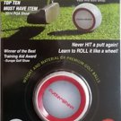 PUTTER WHEEL  (1): Make more Putts