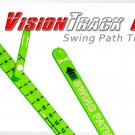 MEDICUS VISION TRACK PRO (GREEN or PINK)