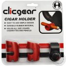 Clicgear Cigar Holder 1