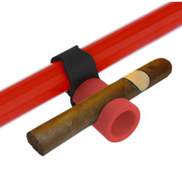 Clicgear Cigar Holder 1