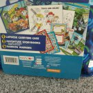 PAW PATROL Storybook Lapdesk Nickelodeon PAW PATROL