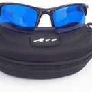 Golf Ball Finder Glasses with Moulded Case Great Gift for Golfer!