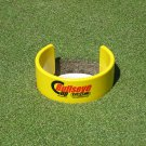 Eyeline Golf Bullseye Cup Reducer