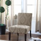 Y801, Winslow Upholstered Living Room Accent Chair