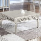 T1880, Monterey Square Living Room Coffee Table
