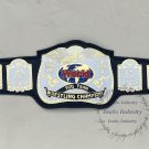 WWF World TAG TEAM Wrestling Championship Belt