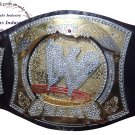 WWE Championship Spinner Replica Title Wrestling Belt